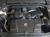 Широкий ассортимент запчастей на BMW в Алматы – фото 3