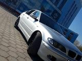 BMW 325 2002 года за 3 950 000 тг. в Караганда