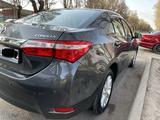 Toyota Corolla 2014 года за 7 850 000 тг. в Алматы – фото 4