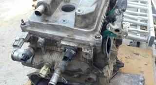 Мотор Toyota Camry за 111 тг. в Атырау