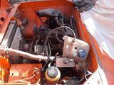 Москвич 412 1979 года за 550 000 тг. в Тараз