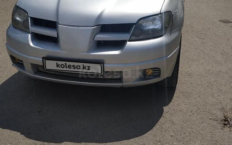 Mitsubishi Outlander 2003 года за 3 000 000 тг. в Нур-Султан (Астана)