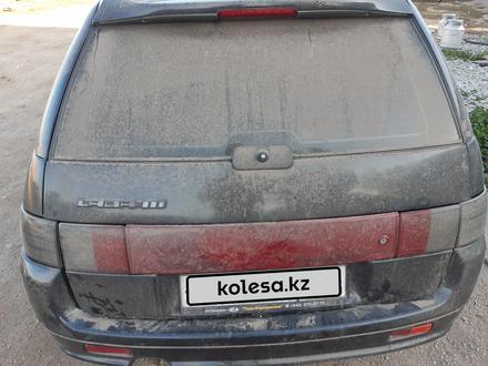 ВАЗ (Lada) 2111 (универсал) 2006 года за 650 000 тг. в Акколь (Аккольский р-н) – фото 9