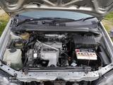 Toyota Ipsum 1998 года за 2 600 000 тг. в Алматы – фото 2