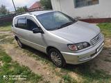 Toyota Ipsum 1998 года за 2 600 000 тг. в Алматы – фото 3