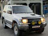 Mitsubishi Pajero 1995 года за 1 800 000 тг. в Алматы – фото 3