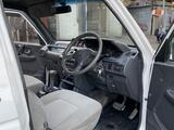 Mitsubishi Pajero 1995 года за 1 800 000 тг. в Алматы – фото 4