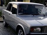 ВАЗ (Lada) 2107 2010 года за 950 000 тг. в Актау