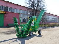 МТЗ  Погрузчик зерна самоходный 2020 года в Алматы