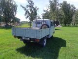 УАЗ Pickup 2007 года за 2 150 000 тг. в Петропавловск – фото 5