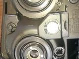 Фары на Toyota Land Cruiser 100 за 55 555 тг. в Караганда – фото 2