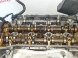 Двигатель 2AZ на Toyota Camry 2.4 за 450 000 тг. в Актау – фото 2