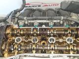 Двигатель 2AZ на Toyota Camry 2.4 за 450 000 тг. в Актау – фото 3