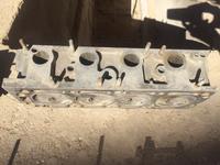 Головка блок Опель обьем 2, 0 за 15 000 тг. в Актау