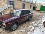 ВАЗ (Lada) 2107 2008 года за 950 000 тг. в Алматы – фото 3