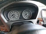 BMW X5 2007 года за 5 700 000 тг. в Алматы – фото 3