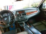 BMW X5 2007 года за 5 700 000 тг. в Алматы – фото 5
