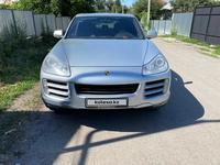 Porsche Cayenne 2008 года за 7 200 000 тг. в Алматы