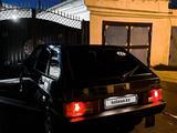 ВАЗ (Lada) 2109 (хэтчбек) 2003 года за 1 400 000 тг. в Балхаш – фото 4