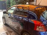Toyota Yaris 2007 года за 3 400 000 тг. в Алматы – фото 3
