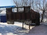 КамАЗ  5410 1992 года за 2 700 000 тг. в Кокшетау – фото 3