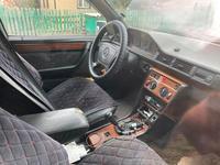 Mercedes-Benz E 220 1993 года за 950 000 тг. в Караганда