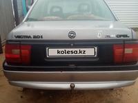 Opel Vectra 1991 года за 600 000 тг. в Актобе