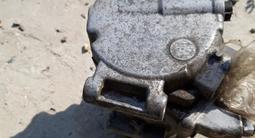 Компрессор кондиционера тойота венза за 50 000 тг. в Шемонаиха – фото 4