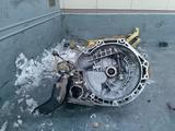 Кпп механика Chevrolet Lanos за 45 000 тг. в Костанай – фото 2