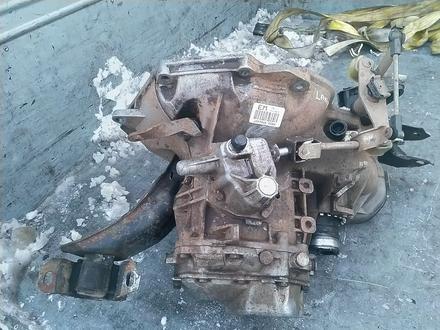Кпп механика Chevrolet Lanos за 50 000 тг. в Костанай – фото 4