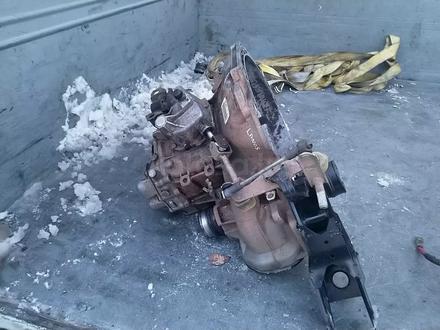 Кпп механика Chevrolet Lanos за 50 000 тг. в Костанай – фото 5