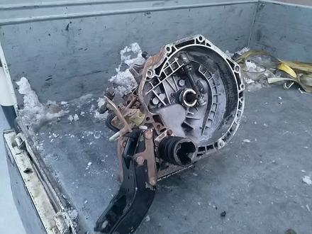 Кпп механика Chevrolet Lanos за 50 000 тг. в Костанай – фото 6