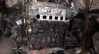 Двигатель 2, 8 VR6, DOHC 24кл, 2004 г на фольксваген… за 300 000 тг. в Алматы