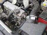 ВАЗ (Lada) 2190 (седан) 2012 года за 1 800 000 тг. в Уральск – фото 3