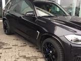 BMW X5 M 2015 года за 27 500 000 тг. в Алматы – фото 3