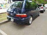 Toyota Estima Lucida 1996 года за 4 200 000 тг. в Нур-Султан (Астана) – фото 3