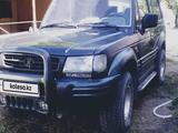 Hyundai Galloper 1998 года за 2 200 000 тг. в Тараз – фото 3