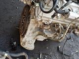 Toyota camry 40 двигатель за 60 128 тг. в Алматы – фото 2