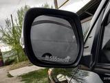 Гравировка зеркал (Лазером) в Алматы – фото 2