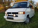 Volkswagen Multivan 1994 года за 4 990 000 тг. в Караганда – фото 2