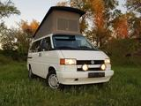 Volkswagen Multivan 1994 года за 4 990 000 тг. в Караганда