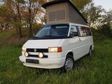 Volkswagen Multivan 1994 года за 4 990 000 тг. в Караганда – фото 4