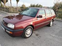 Volkswagen Golf 1993 года за 1 850 000 тг. в Шымкент
