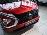 Mitsubishi Eclipse Cross Intense 2WD 2021 года за 15 590 000 тг. в Алматы – фото 3