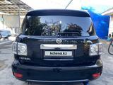 Nissan Patrol 2013 года за 13 500 000 тг. в Алматы – фото 4