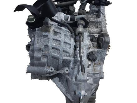 Коробка автомат вариатор Qashqai 2.0 MR20 CVT за 200 000 тг. в Атырау – фото 2