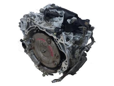 Коробка автомат вариатор Qashqai 2.0 MR20 CVT за 200 000 тг. в Атырау – фото 3