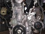 Контрактный двигатель (АКПП) Toyota Camry 30 за 420 000 тг. в Алматы – фото 4