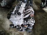 Привозной, контрактный двигатель (акпп) 2АZ на Toyota Camry-40 за 470 000 тг. в Алматы