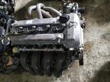 Привозной, контрактный двигатель (акпп) 2АZ на Toyota Camry-40 за 470 000 тг. в Алматы – фото 3